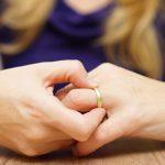 Как пережить развод по инициативе мужа?
