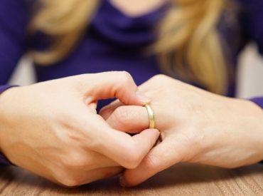 Kak-perezhit-razvod-po-iniciative-muzha