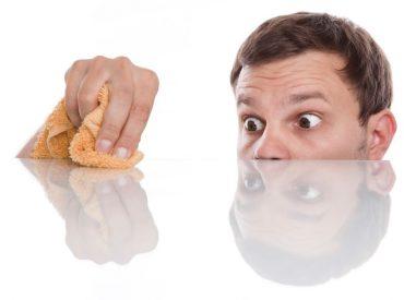 Obsessivno-kompulsivnoe-rasstroystvo